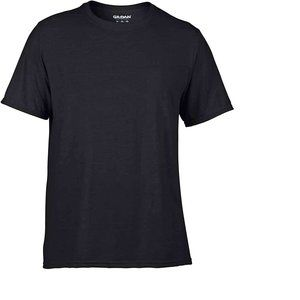 Gildan Performance Short Sleeve T-Shirt